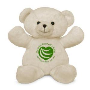 the_green_preschool_in_kailua_mico_the_bear